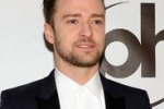 Billboard Music Awards, Timberlake vincitore assoluto