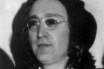 All'asta disegni e manoscritti di John Lennon