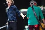 I Rolling Stones tornano a suonare a Berlino