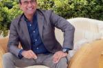 """Carlo Conti: il mio Sanremo """"family friendly"""""""