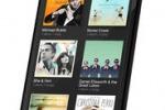 """Amazon lancia """"Fire Phone"""", il primo cellulare in 3D"""