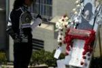 Michael Jackson, cinque anni fa moriva il re del pop