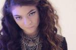 "La musica di Lorde per ""Hunger Games"""