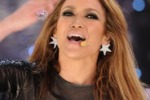 Jennifer Lopez star dell'Ariston