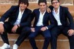 Il Trio della Clerici