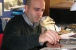 L'eroe Zagor secondo il fumettista Joevito