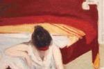 Arte e foto: a Roma la solitudine di Hopper