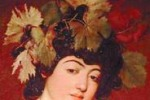 Arte e foto: la realta' secondo Caravaggio