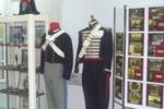 Carabinieri, tutta la storia in una mostra