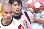 Udine amara, Palermo sconfitto al Friuli