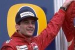 I 50 anni di Senna: il Brasile lo ricorda