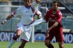 Livorno amara per la banda Mihajlovic
