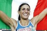 Europei di atletica, la Sicilia sul podio