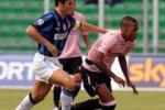 Palermo, le immagini del nuovo stop