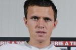 Josip Ilicic gia' entusiasma: e' lui il migliore in campo