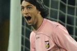 Palermo 3... mendo contro la Juventus