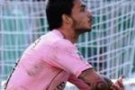 Palermo, un punto in rimonta con il Lecce