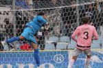 Palermo, squadra fantasma a Udine