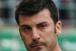 Rosa a digiuno: gode solo la Lazio