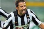 Scatti di Serie A