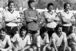 Palermo-Catania, la storia infinita