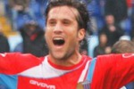 La testa di Silvestre blocca la Lazio