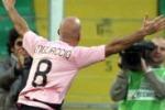 I rosa mettono ko la Sampdoria