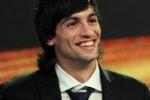 Oscar del calcio a Pastore: e' lui il miglior giovane
