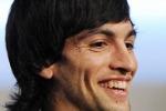 Tutti per Javier Pastore: e' lui il migliore in campo
