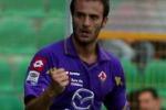 La difesa non va, il Palermo cade in casa