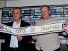 Era il 14 giugno 2011, nel giorno dell'addio ai tifosi del Palermo Delio Rossi disse: