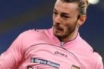 Palermo, nuova disfatta contro la Lazio