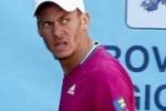 Tennis, Haider Maurer trionfa a Caltanissetta