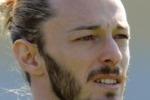 Il migliore in campo: i tifosi premiano Federico Balzaretti