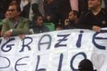 """Il """"Renzo Barbera"""" saluta il campionato"""