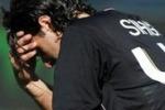 Verdetto di fine campionato: Sirigu e' il migliore in campo