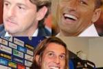 Calcio scommesse, i protagonisti dell'inchiesta