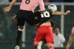 Palermo, debutto in salita contro il Thun