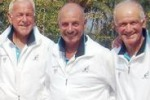 Tennis over 65, per il Ct Palermo ottavo titolo europeo