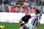 Serie A, la giornata no di Palermo e Catania
