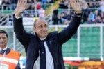 Le immagini piu' belle di Palermo-Fiorentina