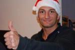 Fitness e divertimento: a Palermo il Natale e' a ritmo di musica