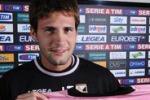 Vazquez sul podio: El Mudo eletto il migliore in campo