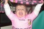 Il Palermo e noi. I tifosi e quel sogno chiamato Champions