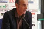 Il Palermo ritrova Pioli: il servizio di Tgs
