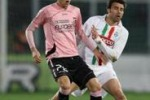 Verso Palermo-Juve, rosa in emergenza