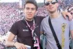 Il Palermo e noi. Aspettando il derby: necessario vincere