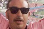 Il Palermo e noi. Il popolo rosanero fiducioso nel futuro