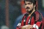 Gattuso lascia il Milan: un anno fuori poi vedremo