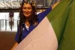 Italia-Inghilterra, mille emozioni tra i tifosi